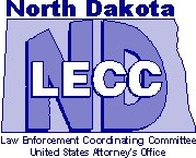North Dakota LECC