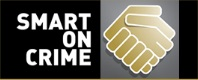 Smart On Crime Initiative
