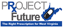 Project Future, The Right Prescription for West Virginia