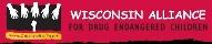 Wisconsin Alliance, For Drug Endangered Children
