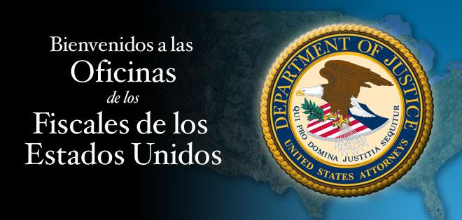 USAO-Espanpol Homepage