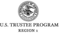 UST Program Region 1 General Information