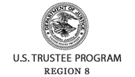 UST Region 8 - General Information