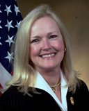 Assistant Attorney General Eileen J. O'Connor