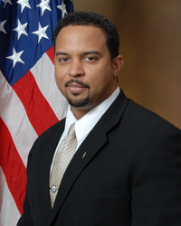 Kenyen R. Brown, U.S. Attorney for the Southern District of Alabama
