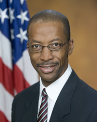 Gregory K. Davis, U.S. Attorney  for the Southern District of Mississippi