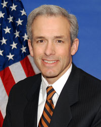 John F. Walsh, U.S. Attorney for the District of Colorado