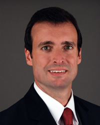Wifredo A. Ferrer, U.S. Attorney for the Southern District of Florida