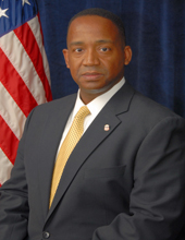 Andre Birotte, Jr., Former U.S. Attorney for the Central District of California