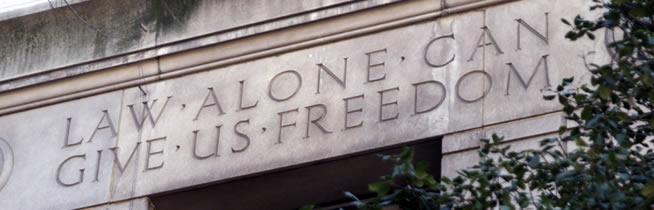 usao priority areas financial fraud securities