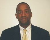 Andre Birotte, Jr., United States Attorney