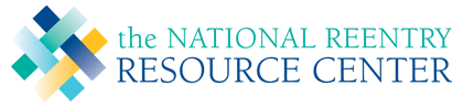 National Reentry Resource Center logo