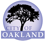 Oakland City Seal