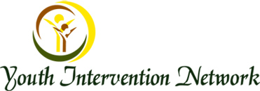 Youth Intervention Network banner