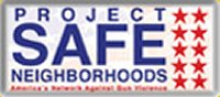 Project Sage Neighborhood