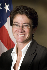 Wendy J. Olson - United States Attorney District of Idaho