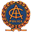 International Association for Chiefs of Police