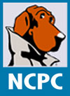 National Crime Prevention Logo