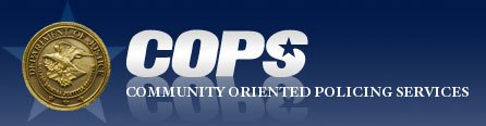 Research papers community oriented policing
