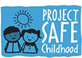 Project Safe Childhood