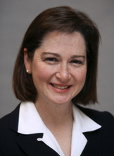 U.S. Attorney  Barbara L. McQuade
