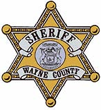 Wayne County Sheriff_log