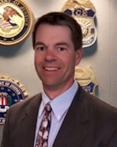 Picture of Brian K. Delaney