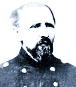 Picture of John H. Standish