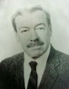 Picture of Robert G. Quinn, Jr.