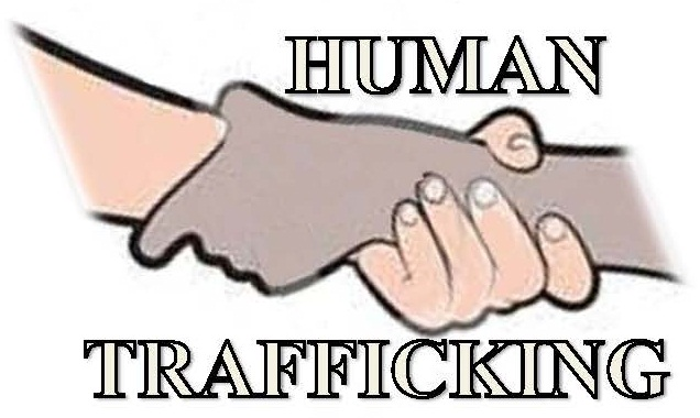 Human_Trafficking_Logo