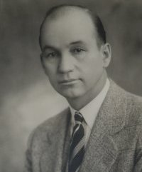 William L. Vandeventer