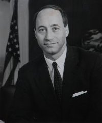 Stephen L. Hill, Jr.