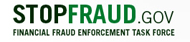 Report Residential Mortgage-Backed Securities Fraud