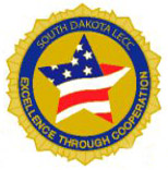Seal of Excellence Through Cooperation