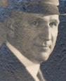 John Edward Green Jr.