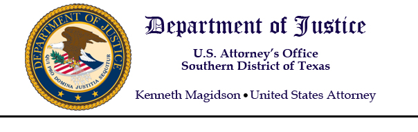 u s department of justice office of Us embassies the office of website management, bureau of public affairs, manages this site as a portal for information from the us state department external links to other internet sites should not be construed as an endorsement of the views or privacy policies contained therein.